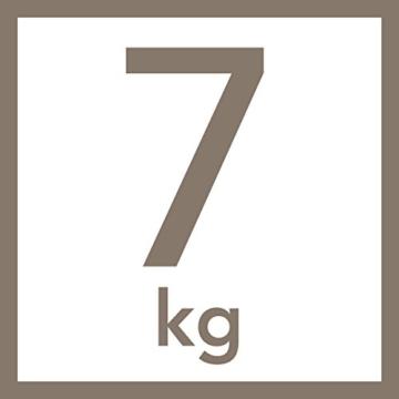 AEG T71275AC