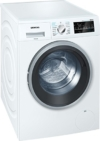 Siemens WD15G442 iQ500