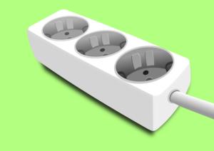 Waschmaschine trockner kombination ✅ waschtrockner ✅ hilfe