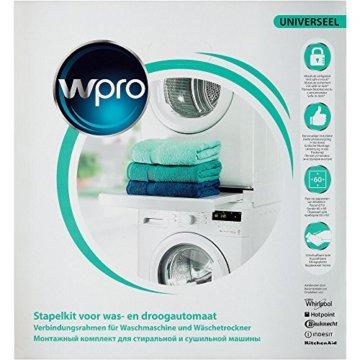Wpro SKS101